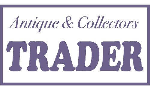 Antiques & Collectors Trader